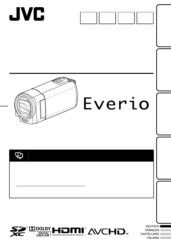 64gb Micro SD SDXC tarjeta de memoria de tarjeta para jvc everio gz-ex315