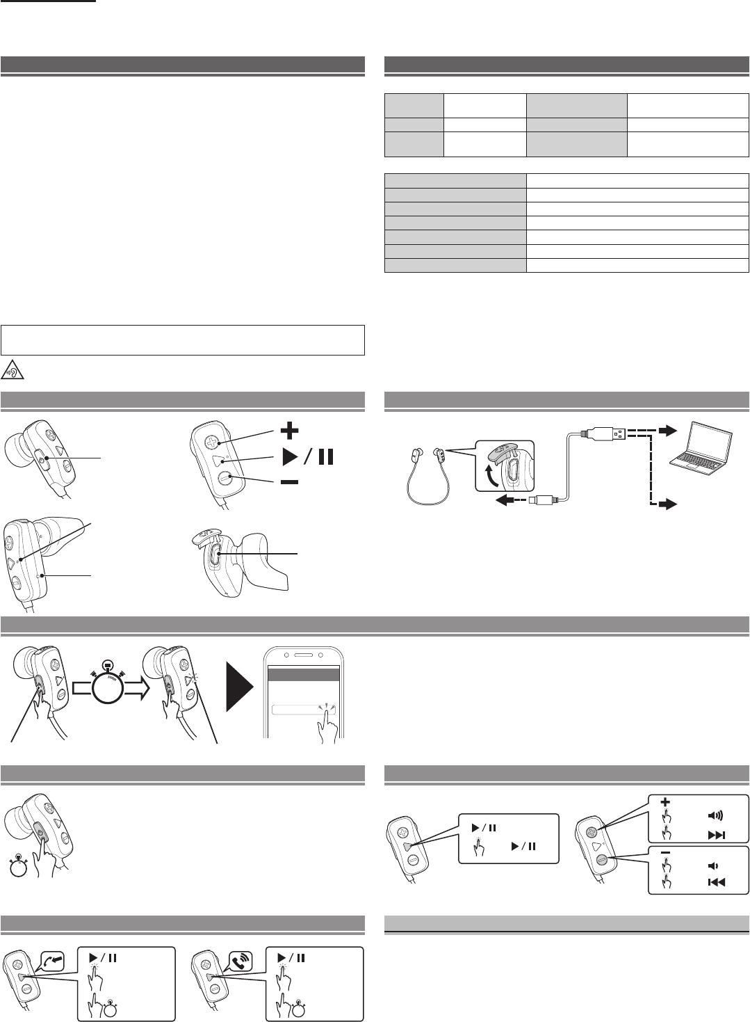 niedlich geschirrsp ler schaltplan galerie der schaltplan. Black Bedroom Furniture Sets. Home Design Ideas
