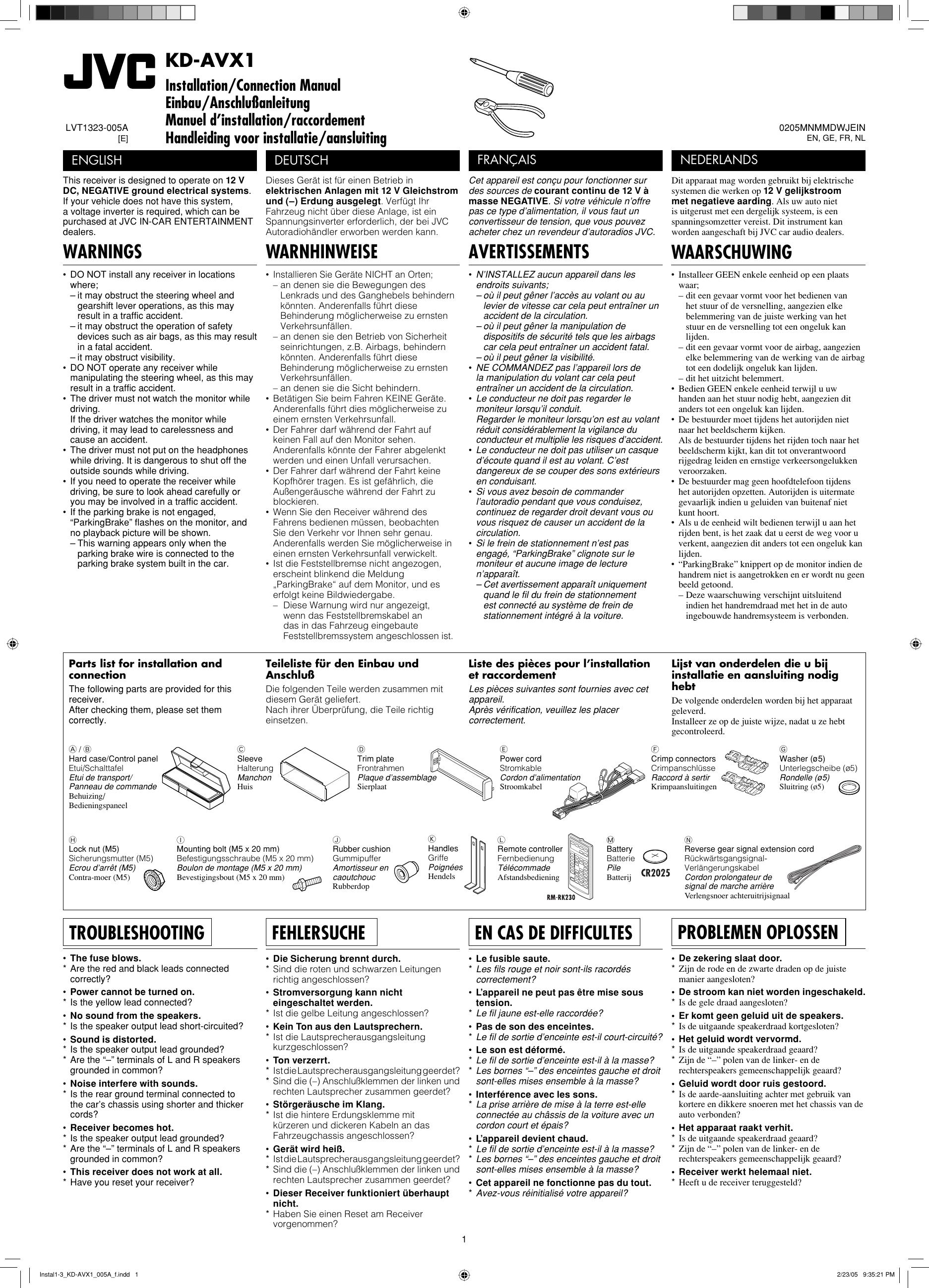 Tolle Haus Schalttafel Schaltplan Zeitgenössisch - Der Schaltplan ...
