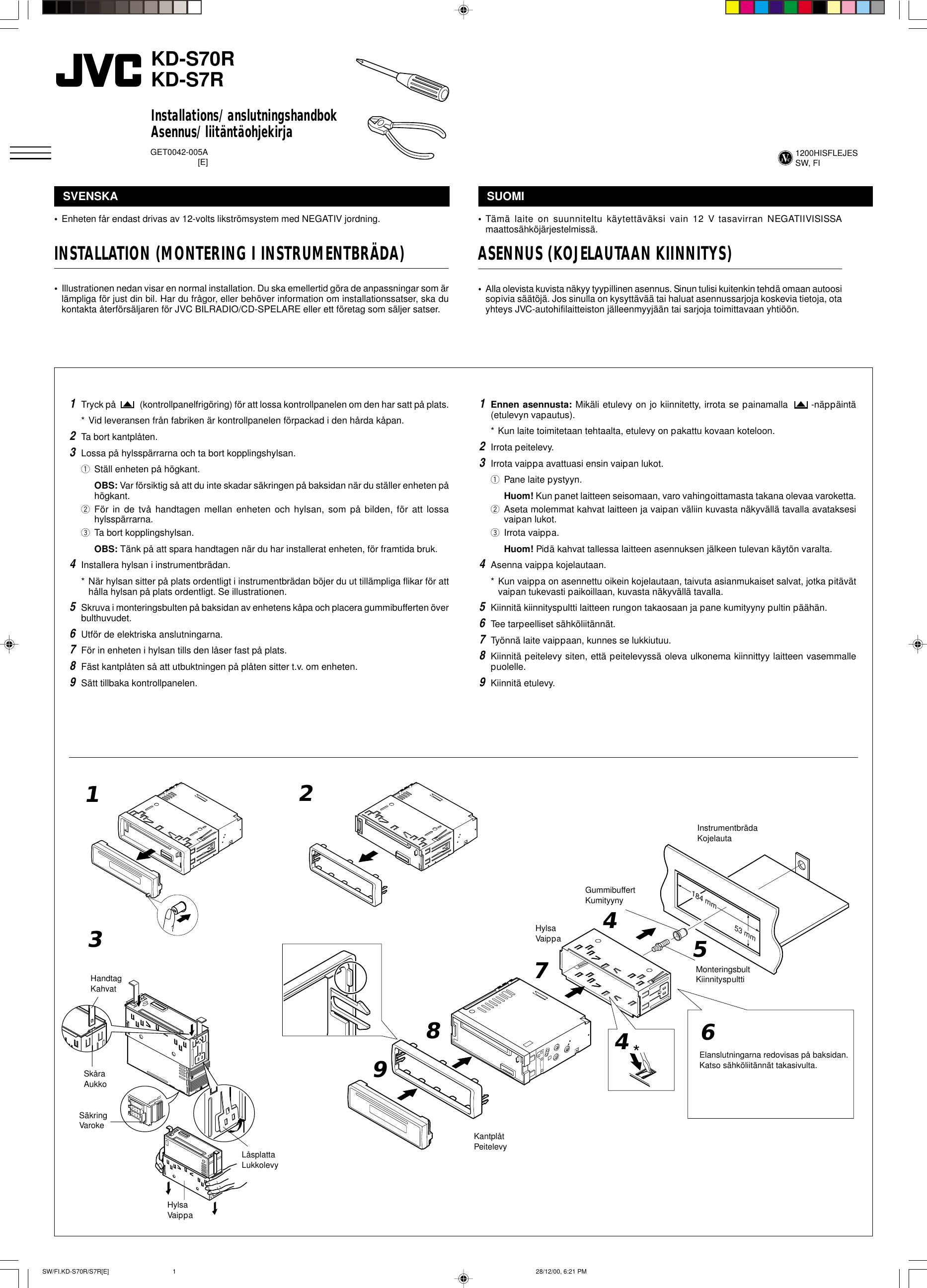 Yhteystiedot. 3. Sisällys. Ota yhteys asiantuntijaan mittausarvojen tulkintaa varten.