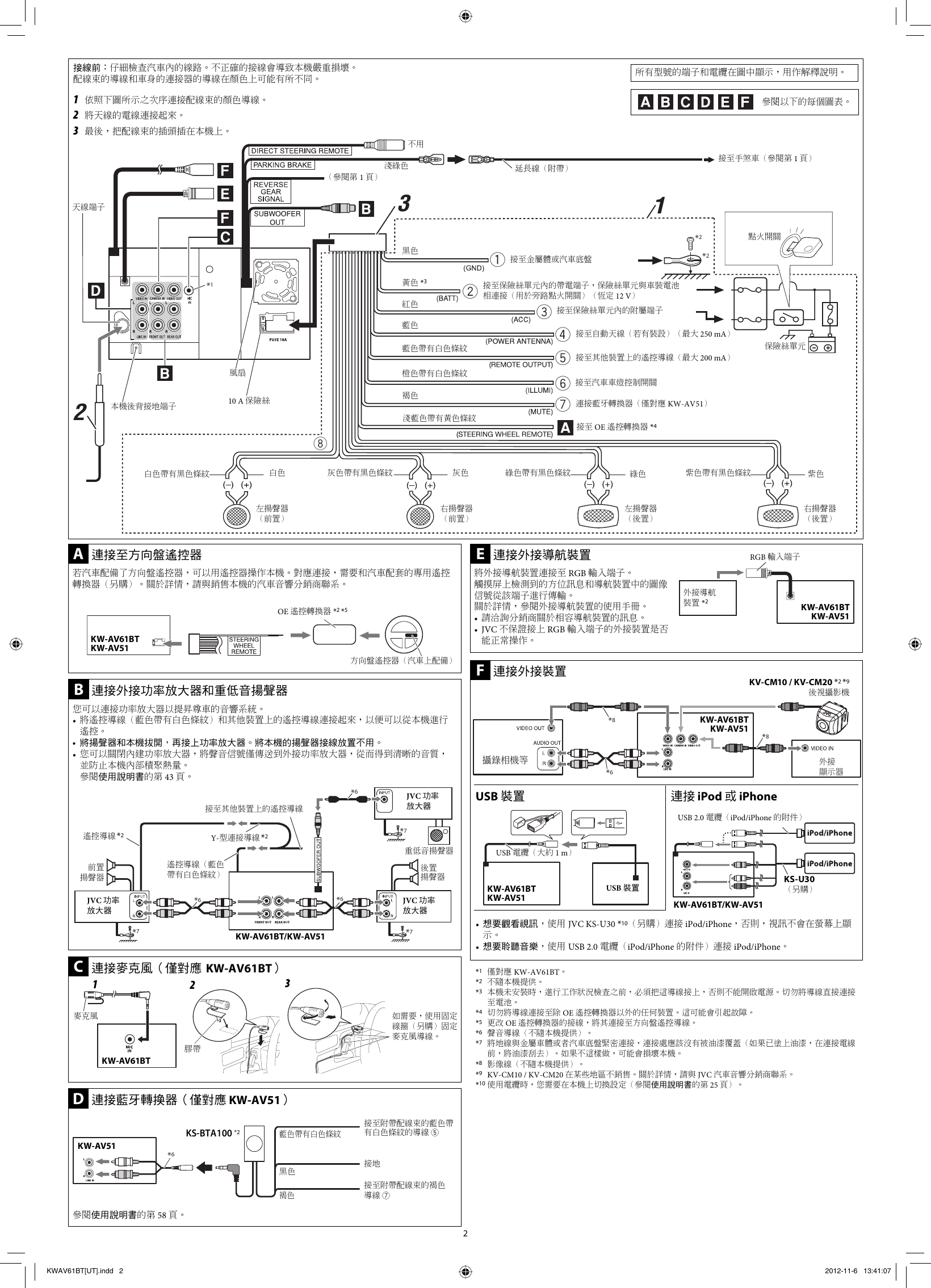Diagram Kw V21bt Wiring Diagram Full Version Hd Quality Wiring Diagram Legalschematics Lionsgenova It
