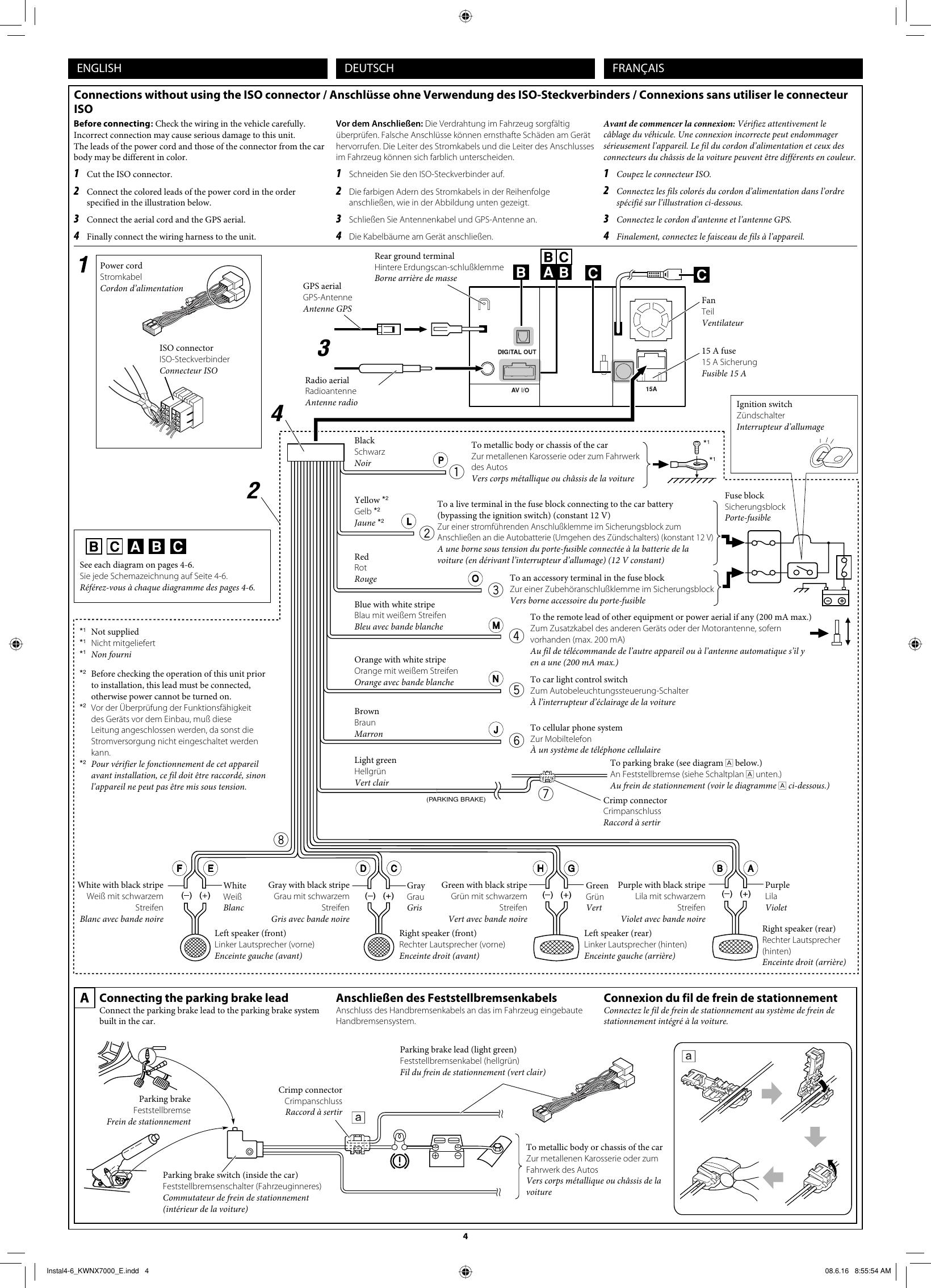 JVC KW NX7000E NX7000 Installation User Manual LVT1839 004A Kw Wiring Diagram on pa wiring diagram, ge wiring diagram, ac wiring diagram, gm wiring diagram, sd wiring diagram, mg wiring diagram, st wiring diagram, jp wiring diagram, tj wiring diagram, hp wiring diagram, ag wiring diagram, td wiring diagram, ml wiring diagram, cm wiring diagram, sh wiring diagram, dj wiring diagram, ae wiring diagram, cr wiring diagram, sg wiring diagram, tv wiring diagram,