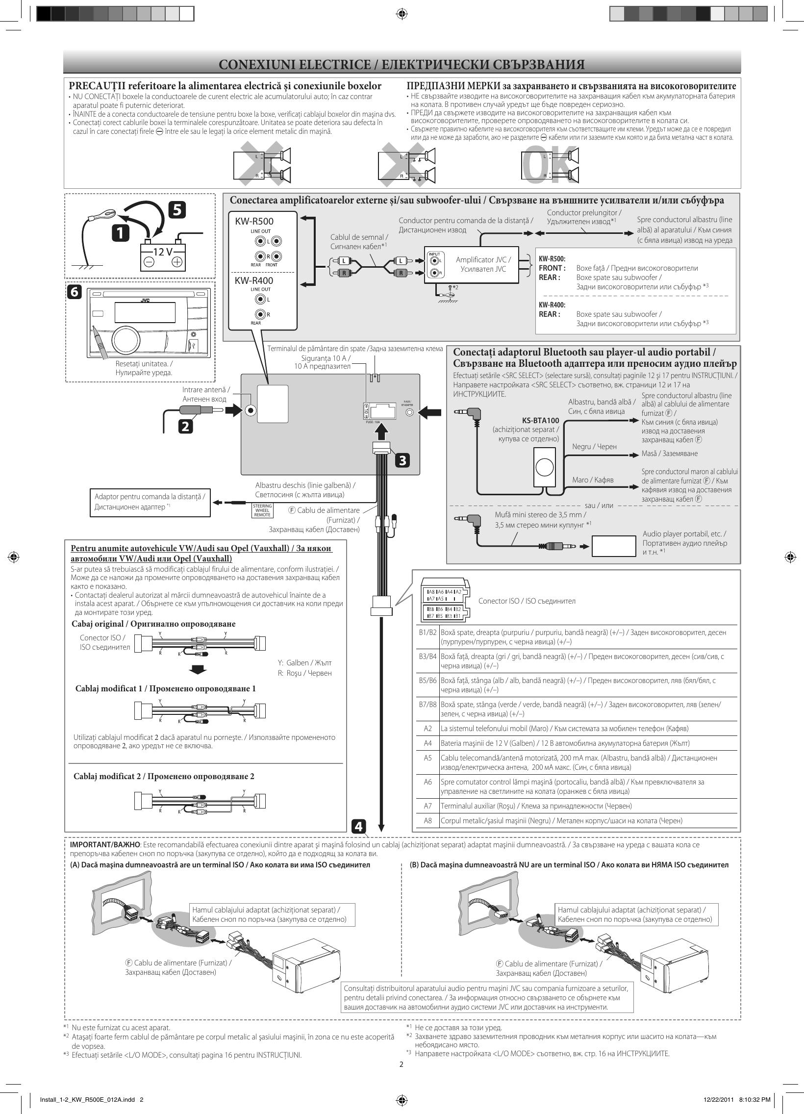 Jvc Kw 500 Wiring Schematic - 96 Chrysler Sebring Fuse Box Diagram -  800sss.yenpancane.jeanjaures37.fr | Jvc Kw R500 Car Stereo Wiring Diagram |  | Wiring Diagram Resource