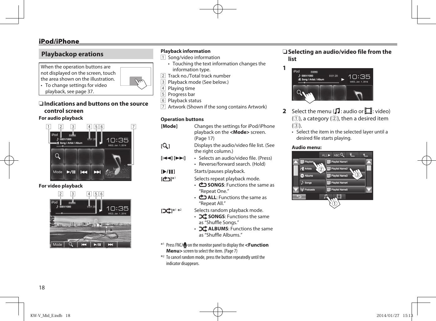 4/Bo/îte de jonction avec s/élective entr/ées Terminal de 20/A Blanc
