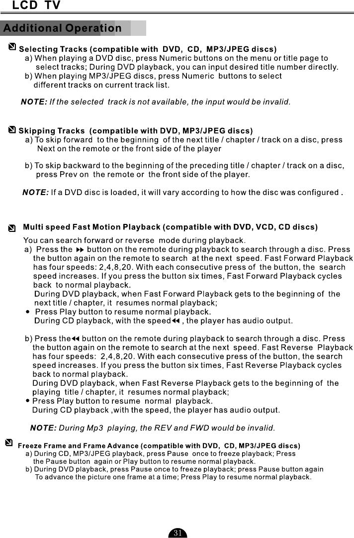 Freeze Frame Mp3 - Page 4 - Frame Design & Reviews ✓