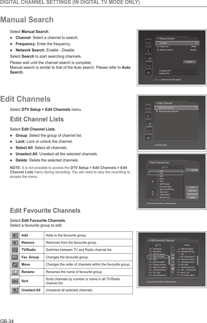 JVC LT 26DE1BJ 26DE1BJ/LT 32DE1BJ User Manual 26DE1BJ, 20000
