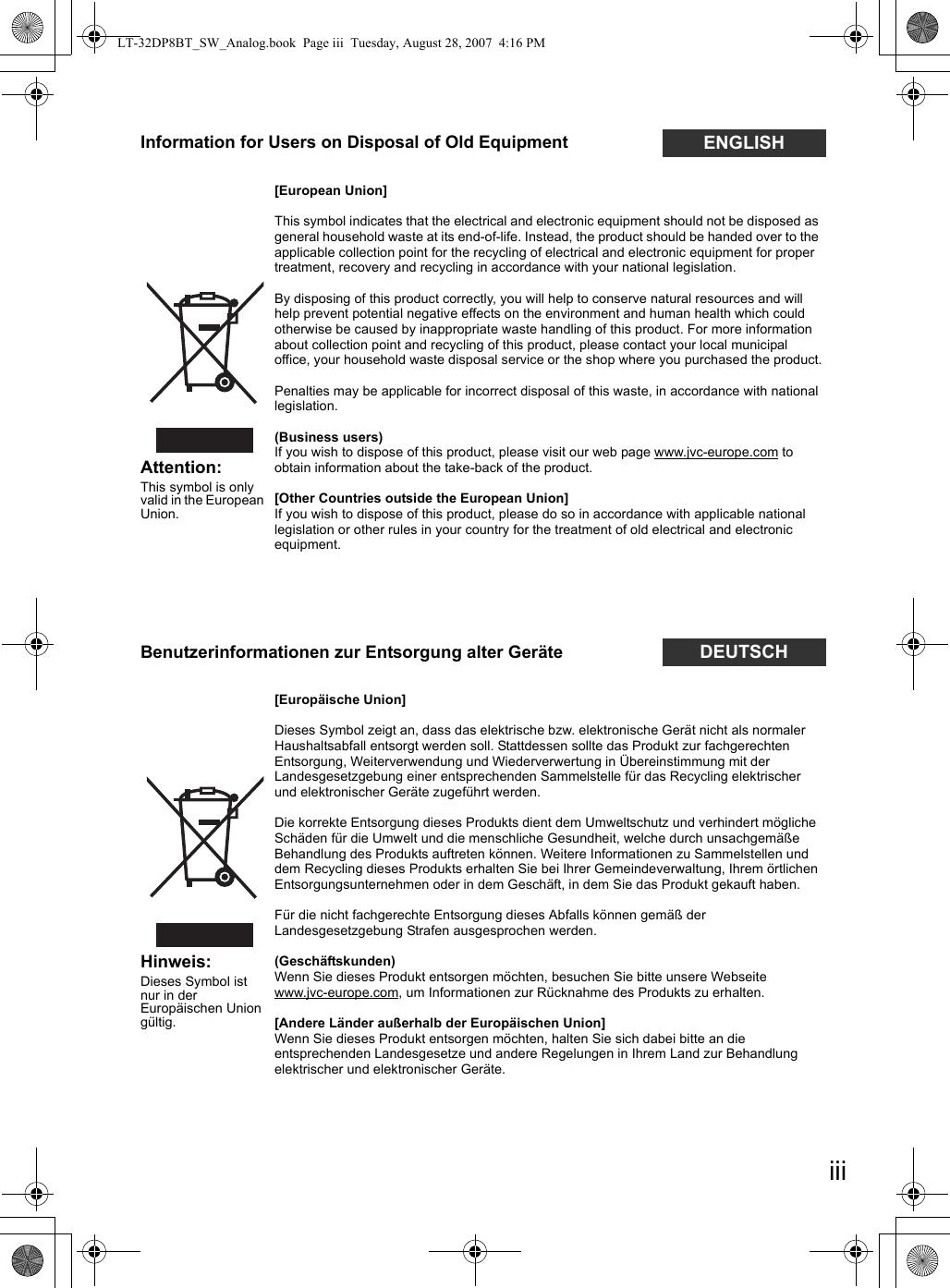 Groß 1972 Trans Am Schaltplan Fotos - Der Schaltplan - triangre.info