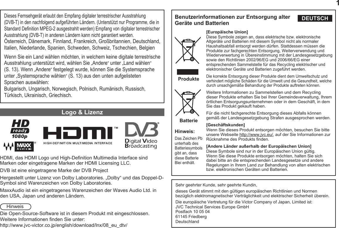 Ausgezeichnet Elektrische Symbole Mit Definition Galerie ...