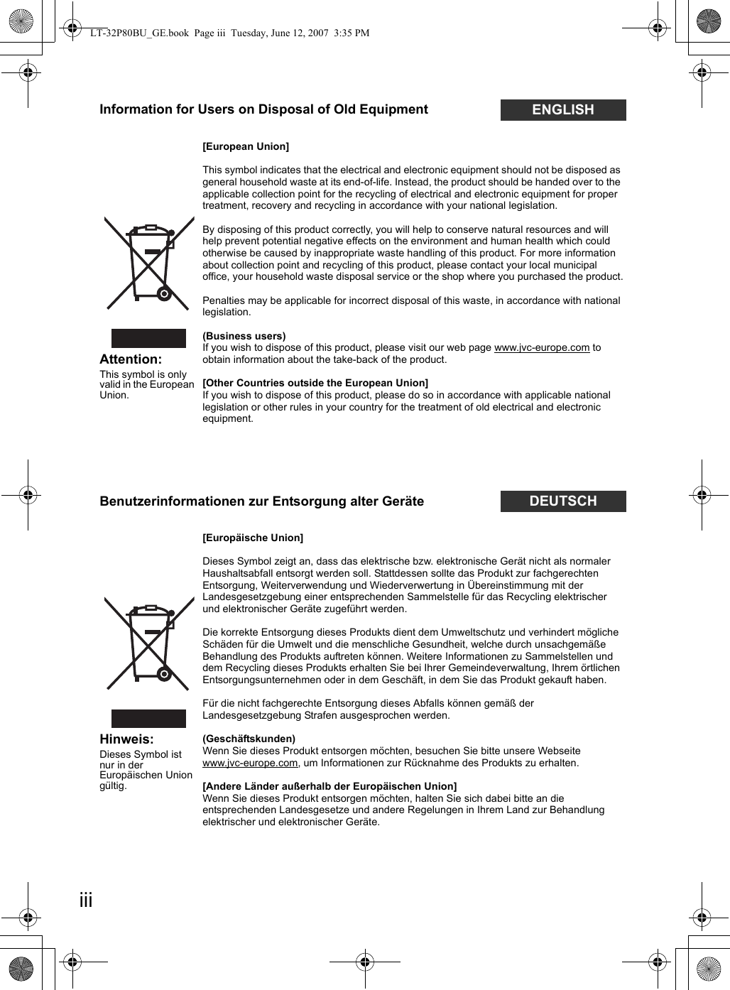 Beste Symbole Für Elektronische Komponenten Fotos - Schaltplan Serie ...
