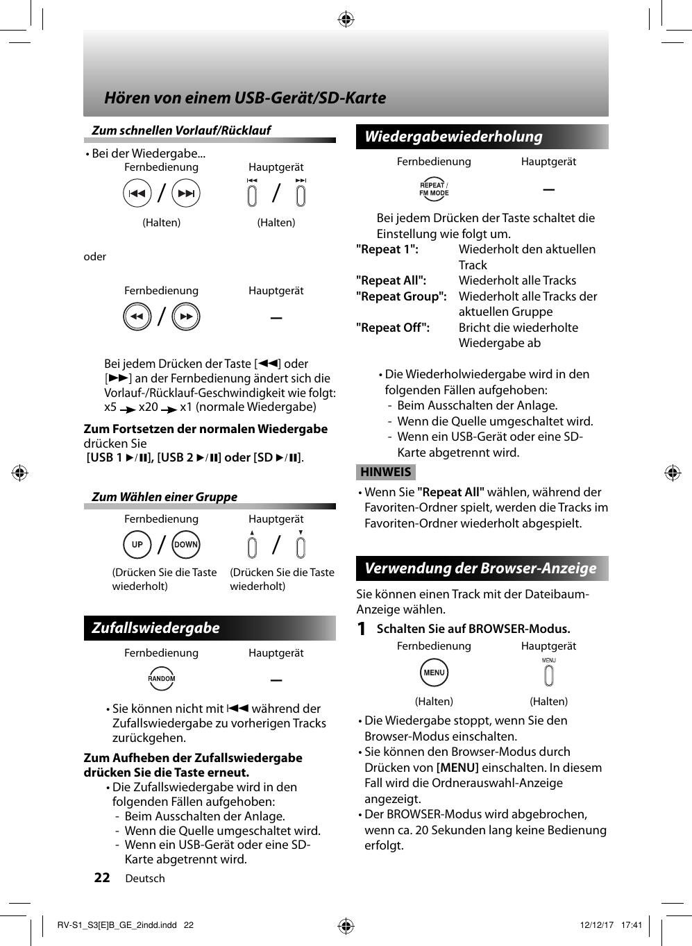 Groß Formatverweise Fortsetzen Fotos - Entry Level Resume Vorlagen ...