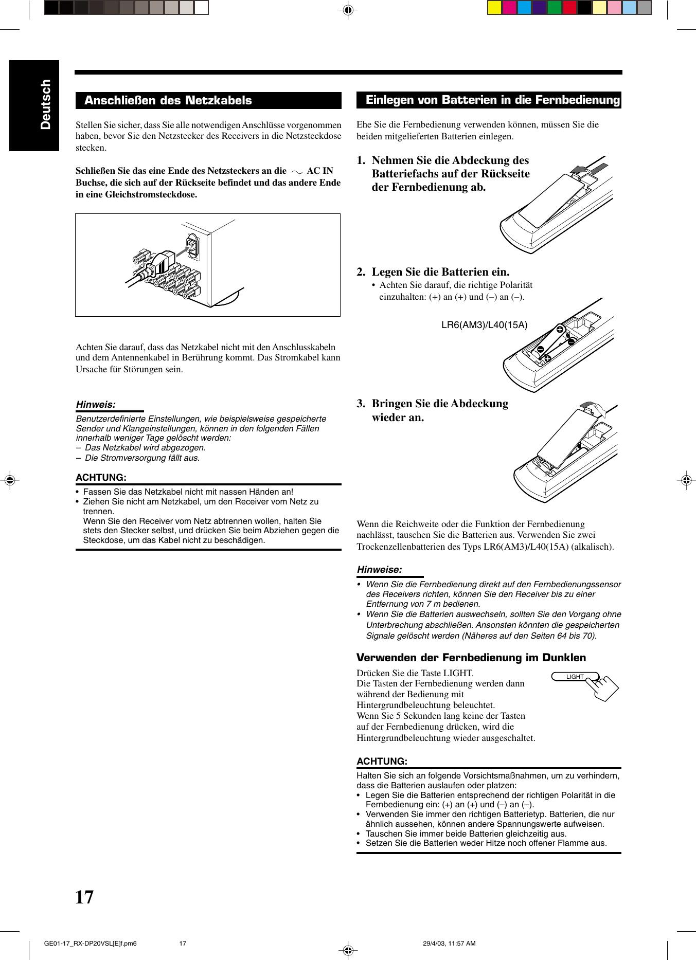 Großzügig Hausverkabelungsführer Galerie - Elektrische Schaltplan ...