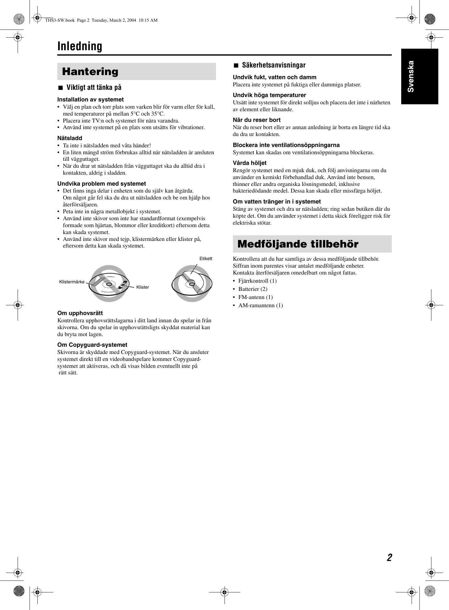 Refinery29 rencontres apps
