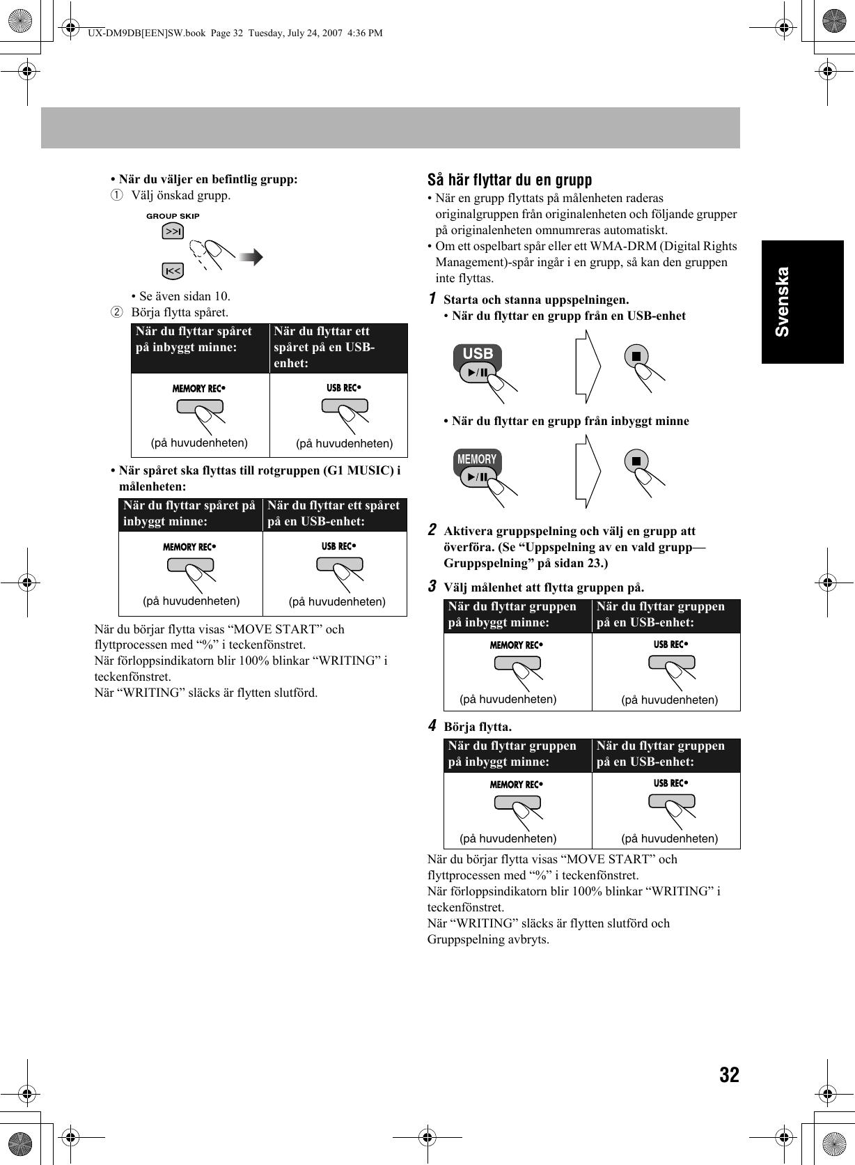 Großzügig Autozugangssystem Ideen - Schaltplan Serie Circuit ...