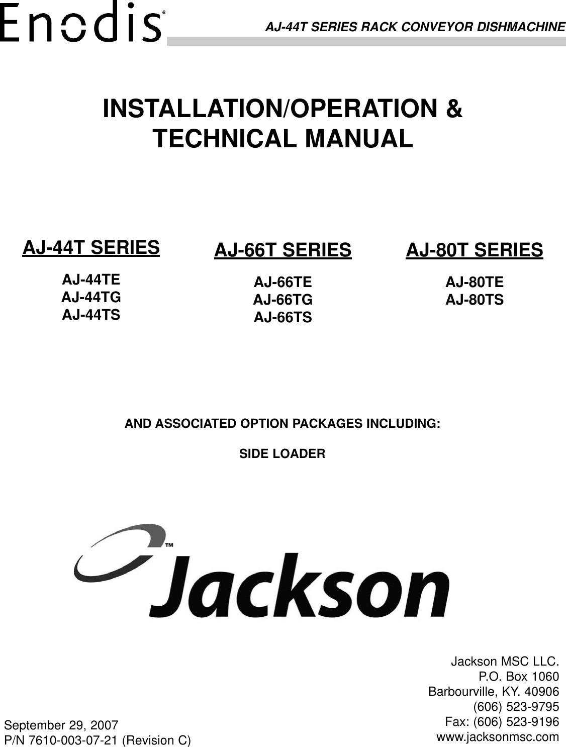 Jackson Tempstar Dishwasher Wiring Diagram. Jackson ... on