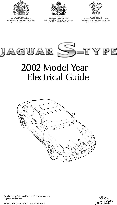 Jaguar X Type Serpentine Belt Diagram On 2002 Jaguar X Type Engine
