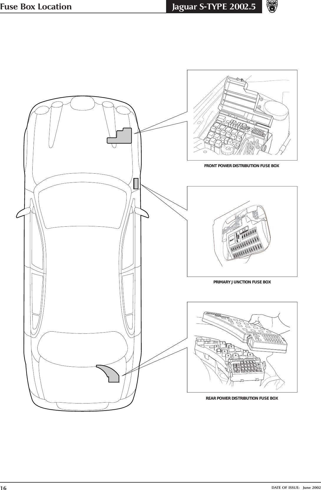 DIAGRAM] 2002 Jaguar S Type Fuse Box Diagram Penger FULL Version HD Quality Diagram  Penger - PRESENTDIAGRAM.INK3.ITInk3