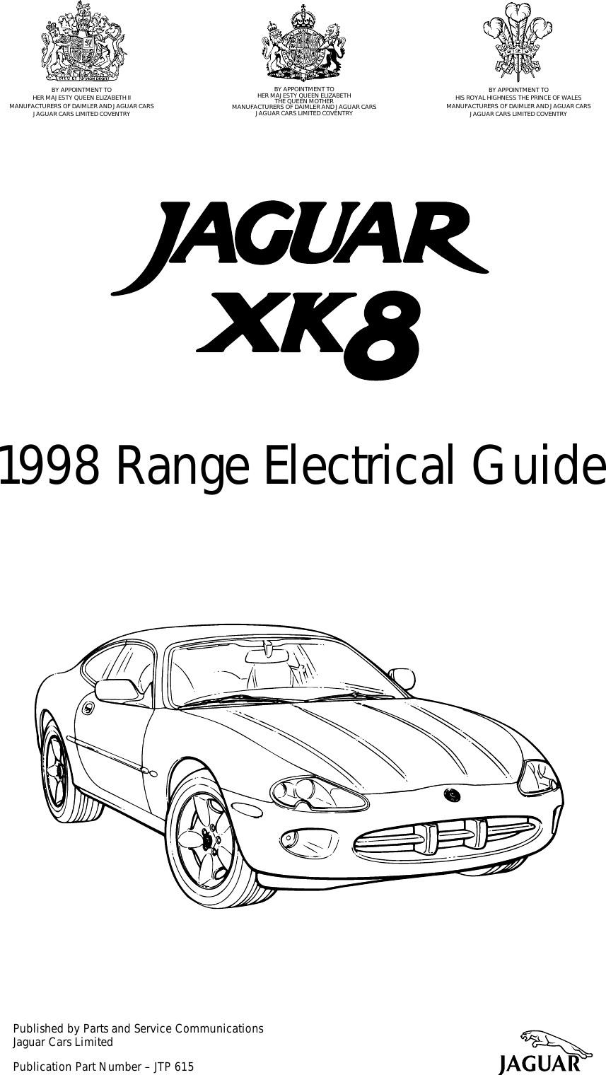 Steering Column Diagram Besides 2000 Jaguar Xj8 Fuse Cigarette Lighter