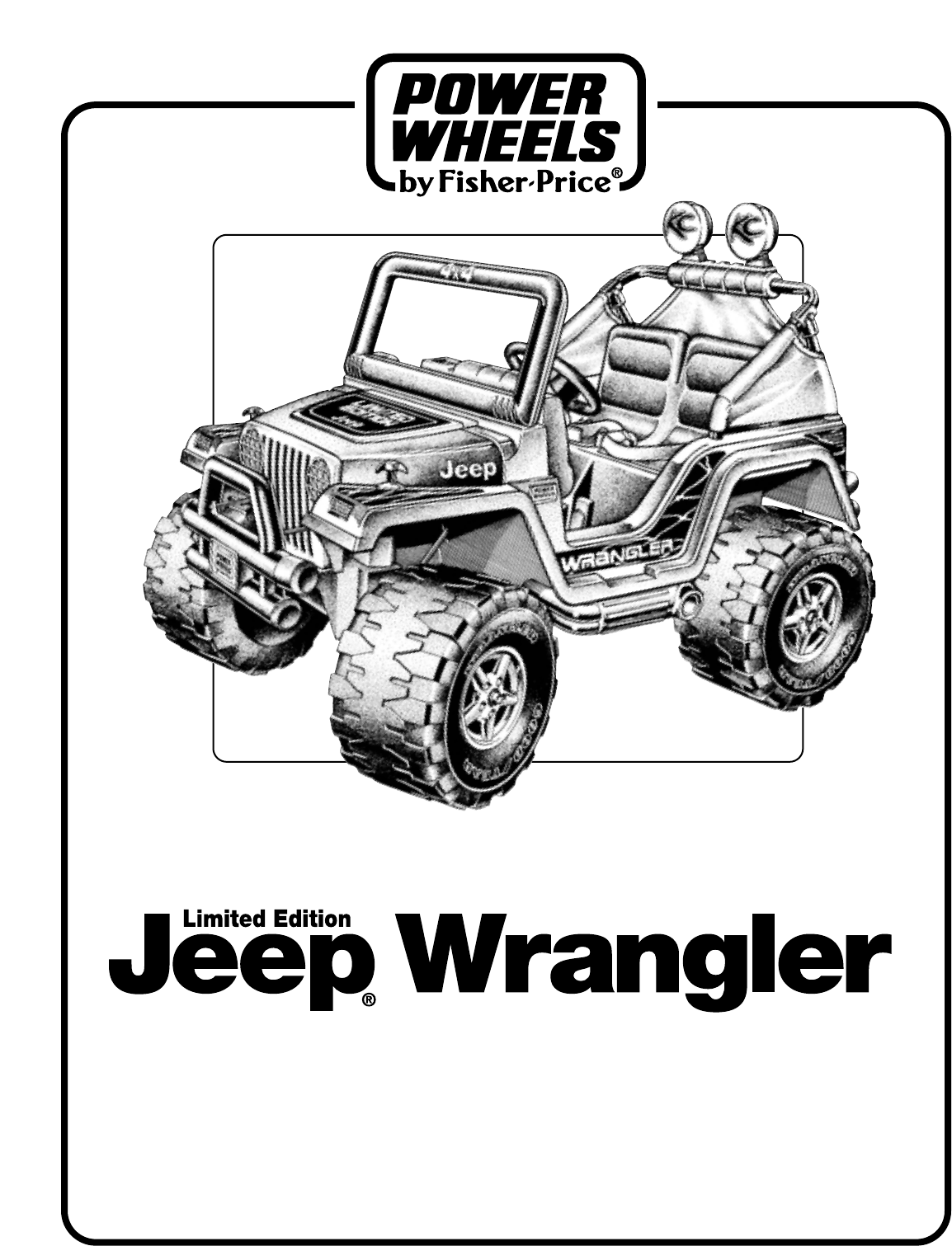 Jeep 75598 Users Manual Quick Tip 16 Threeway Twoway Or Oneway Switch Misterfixit