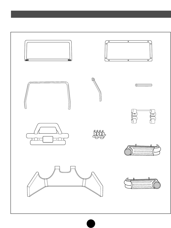 Jeep 75598 Users Manual Dayton 22846c Wiring Digram 6