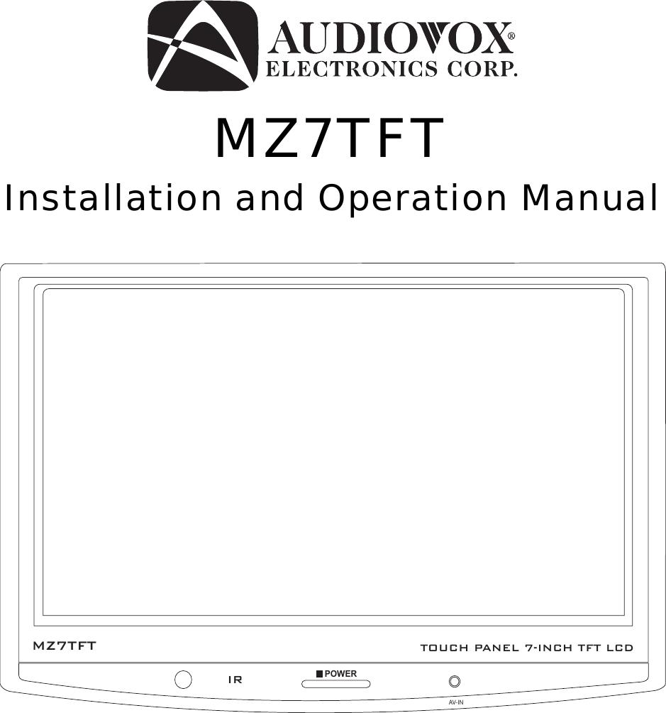 jensen tv manual various owner manual guide