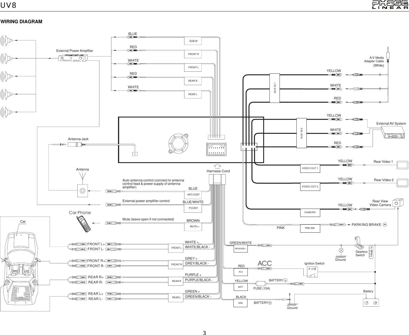 saturn 21025330 radio wiring harness color code external engine 948  1098 external engine engine 2003 chrysler pt  external engine 948  1098 external