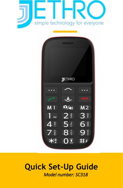 jethro sc318 jethro 3g senior cell phone user manual rh usermanual wiki blu cell phone user manual blu cell phone instruction manual