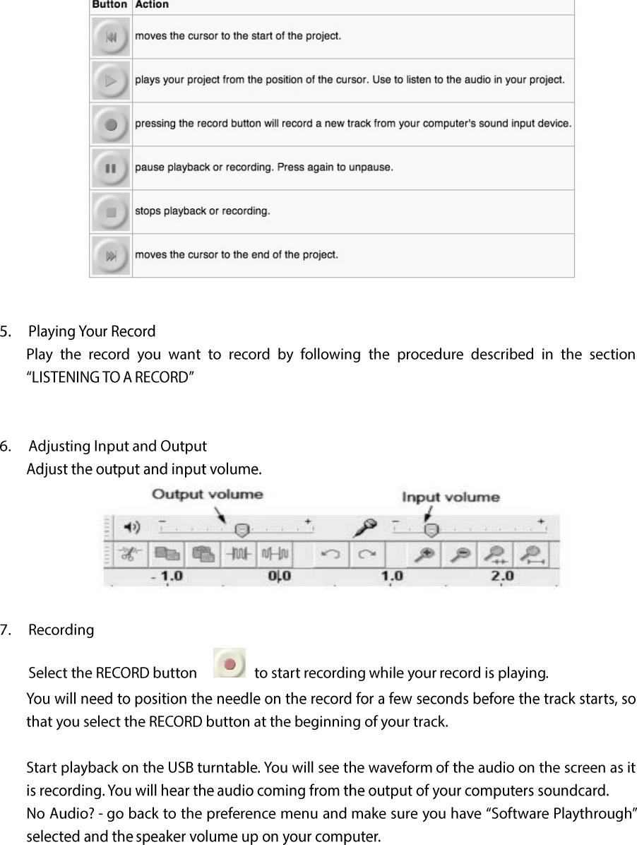 Vinyl Records Wiki