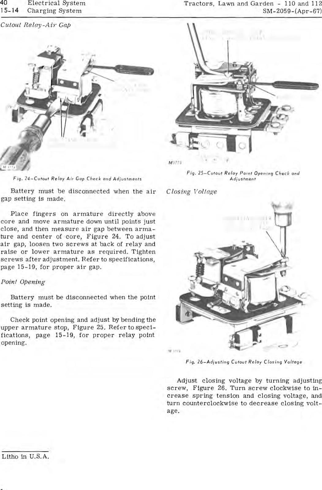 Xtreme Xr Wiring Diagram on