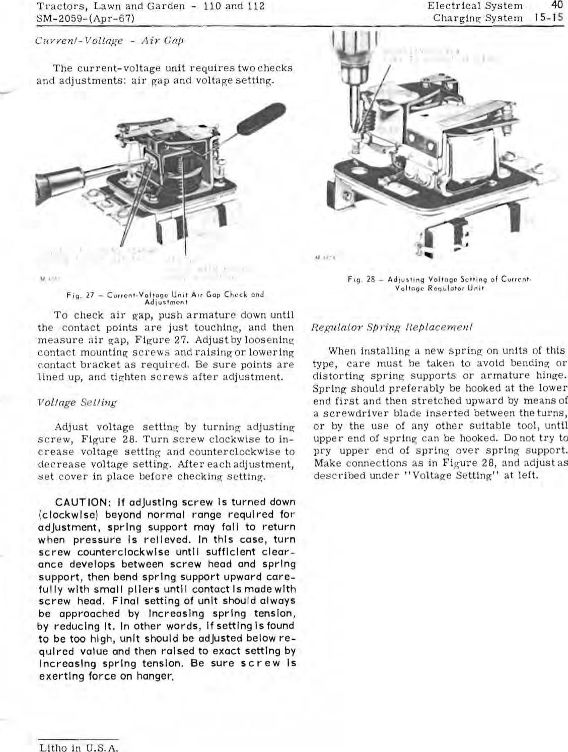 John Deere 40 S Wiring Diagram Free Download - Wiring Diagram M3 on
