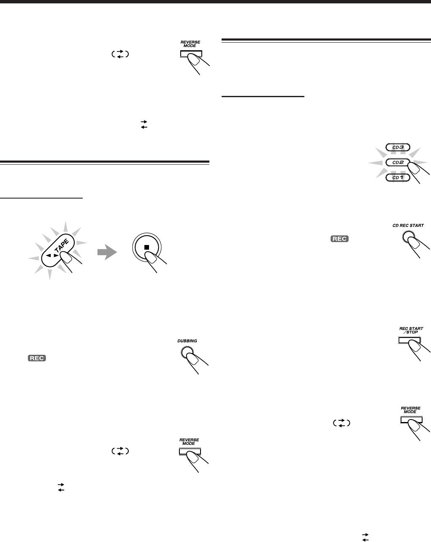 windowsPE get M 6-M 10 BULLONI esagonali con gambo DIN 931 10.9 acciaio GALV
