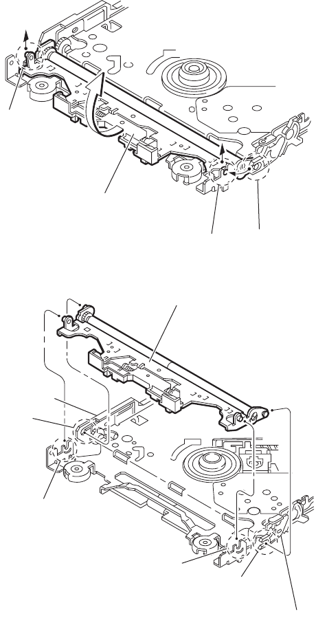 Jvc Car Stereo System Kd Avx1 Users Manual