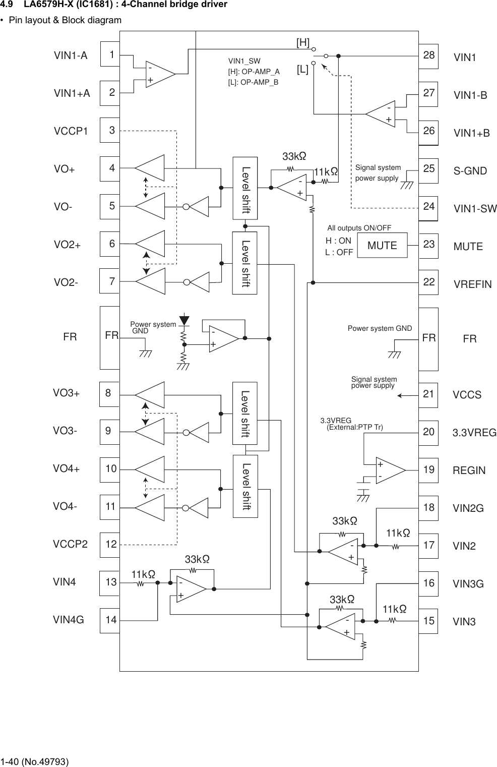 Jvc Car Stereo System Kd Lx555R Users Manual Kd S Jvc Car Stereo Wiring Diagram on