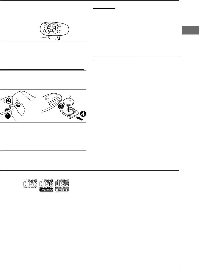 Jvc Get0735 001A Users Manual CoverRear_KD R628[J]f