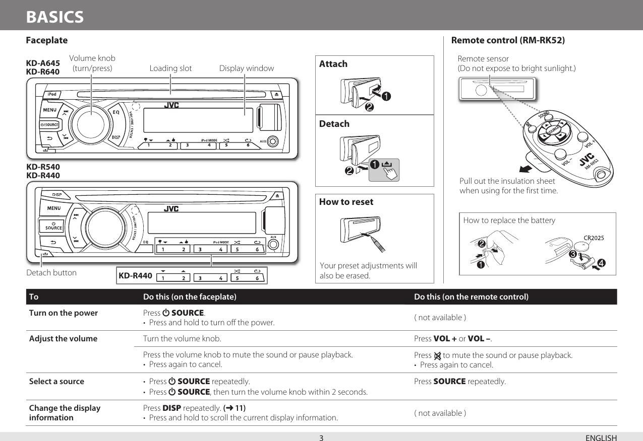 Jvc Kd R540 Wiring Diagram   Wiring Diagram Kd Sr Jvc Wiring Diagram on