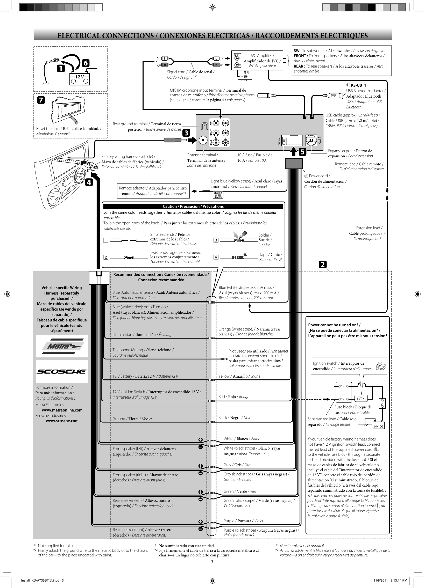 page 3 of 4 - jvc jvc-kd-r730bt-installation-manual-