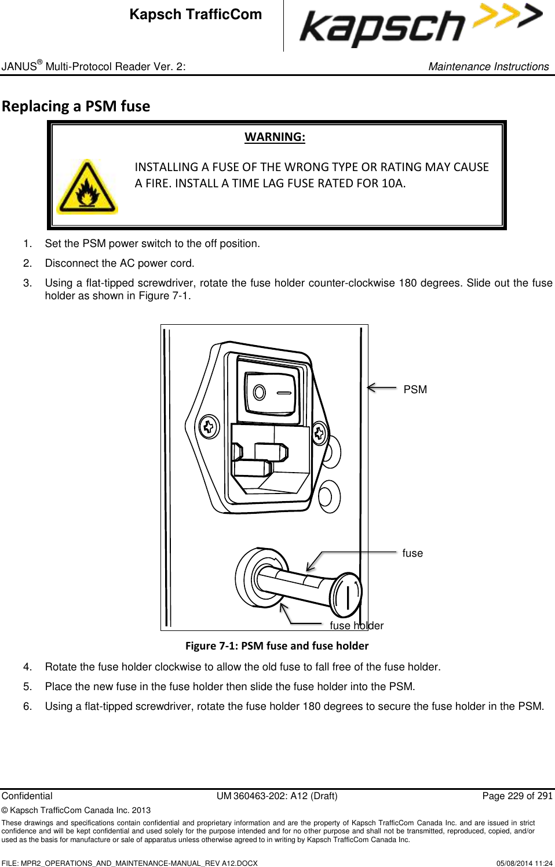 5 wire egr wiring diagram isuzu all wiring diagram Transmission Wiring Diagram