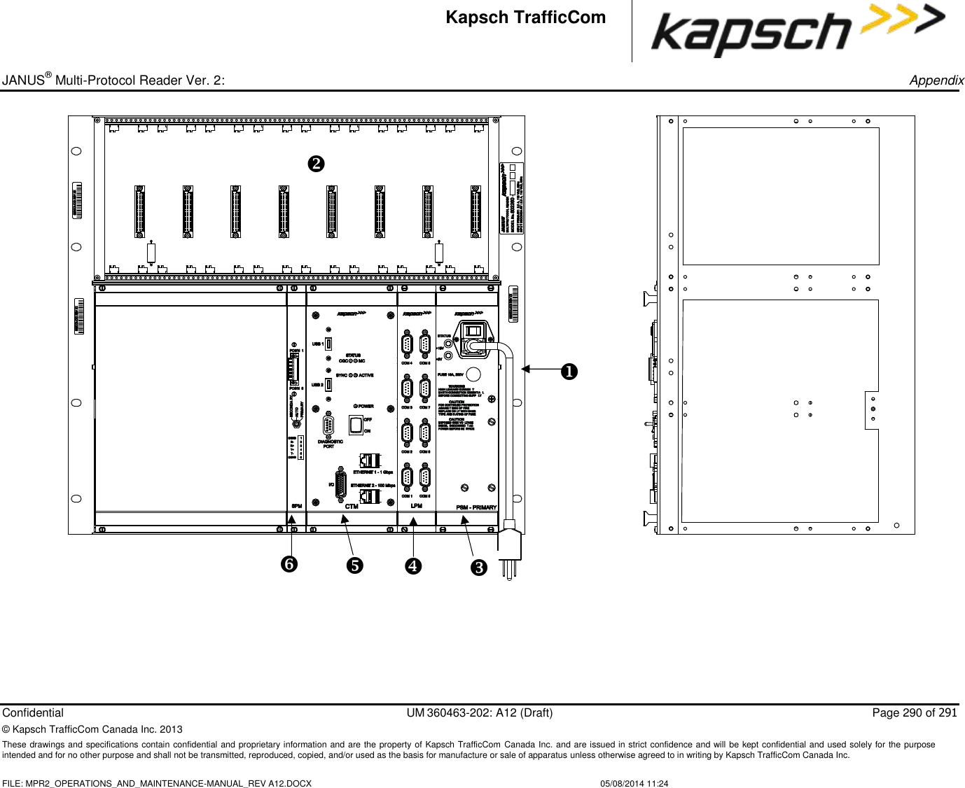 Nicad Battery Charger Circuit Diagram Tradeoficcom - Wiring Diagram on