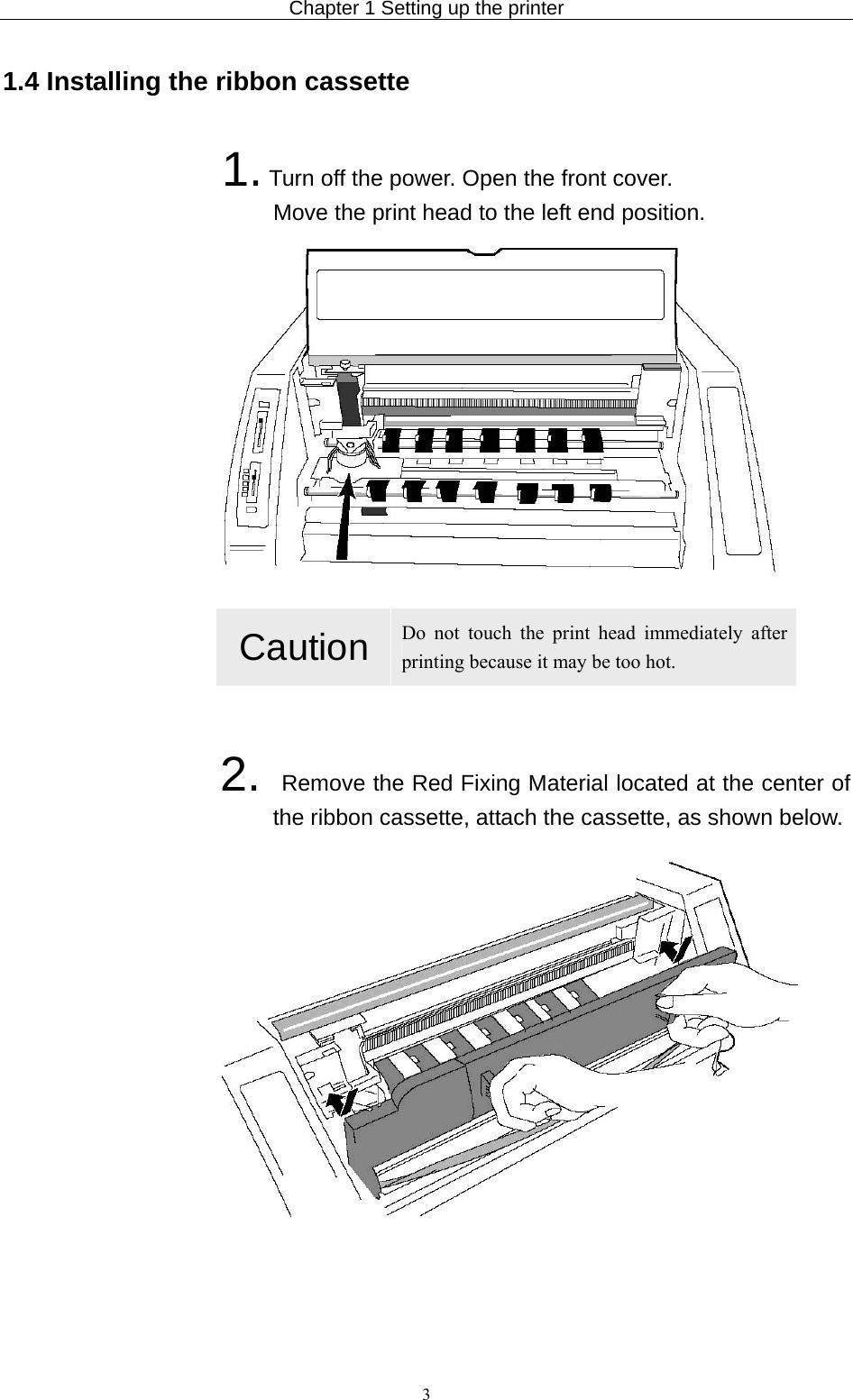 Way Switch Wiring Diagram Re Guitar Wiring Stillafter 13 Years