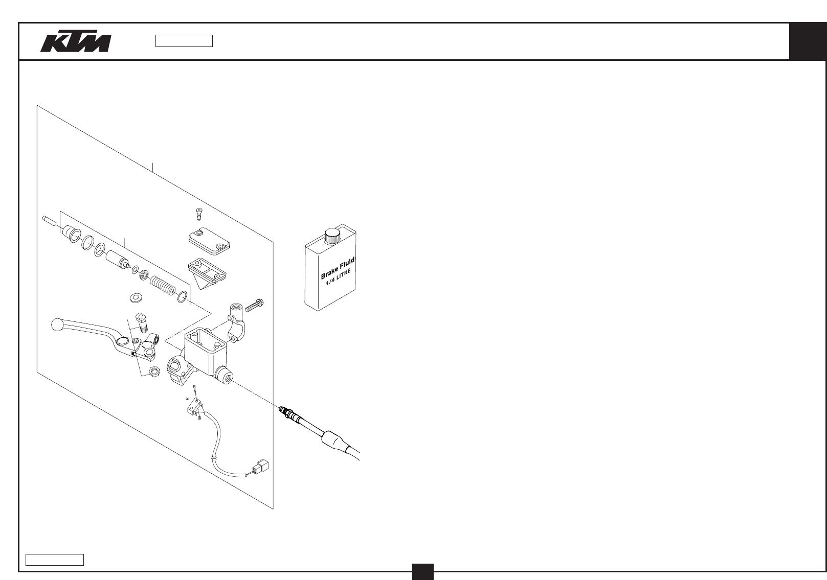 Feder VA ø 19 mm Zugfeder 114 mm lang d= 3,2 mm