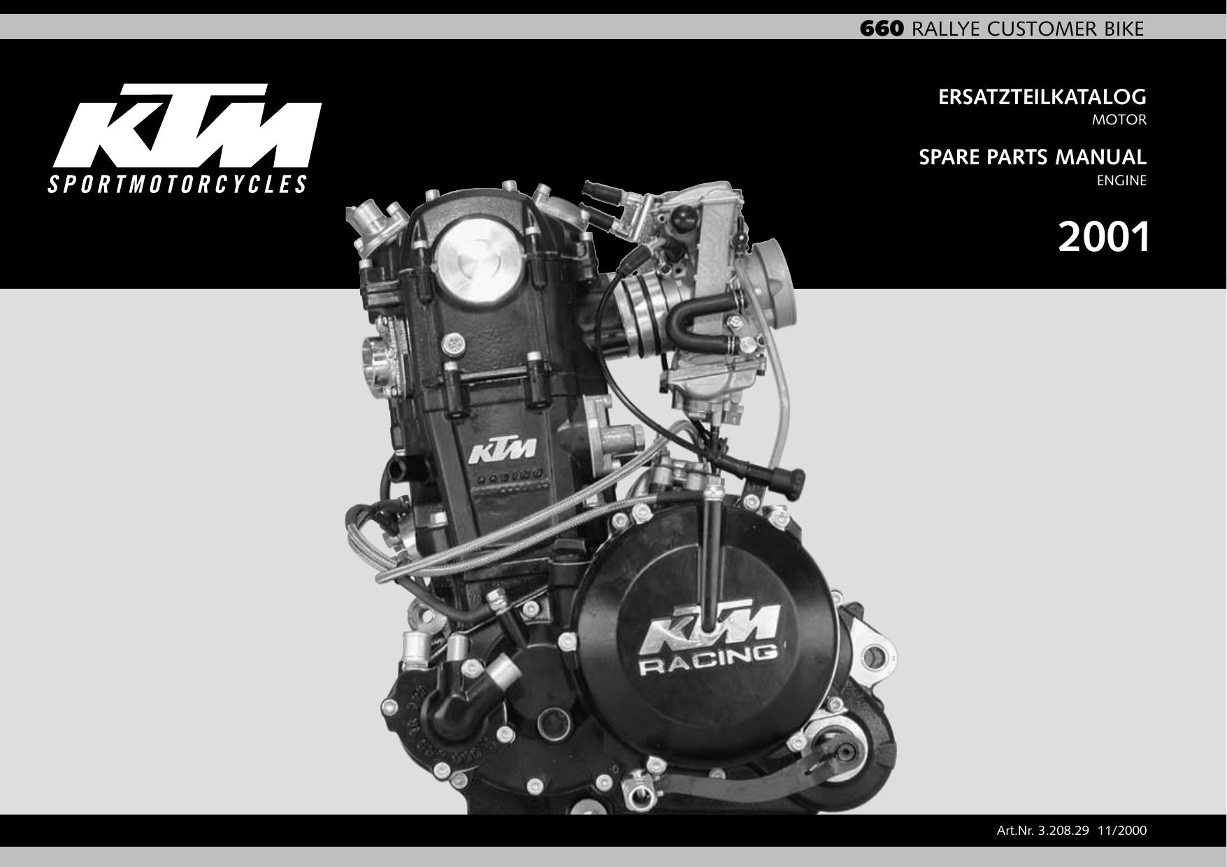 Motorrad Bike Service Abzieher Schwungrad Abzieher 28/x1,0/ //Magneto Flywheel Puller 28/x1,0/ Puller Motor