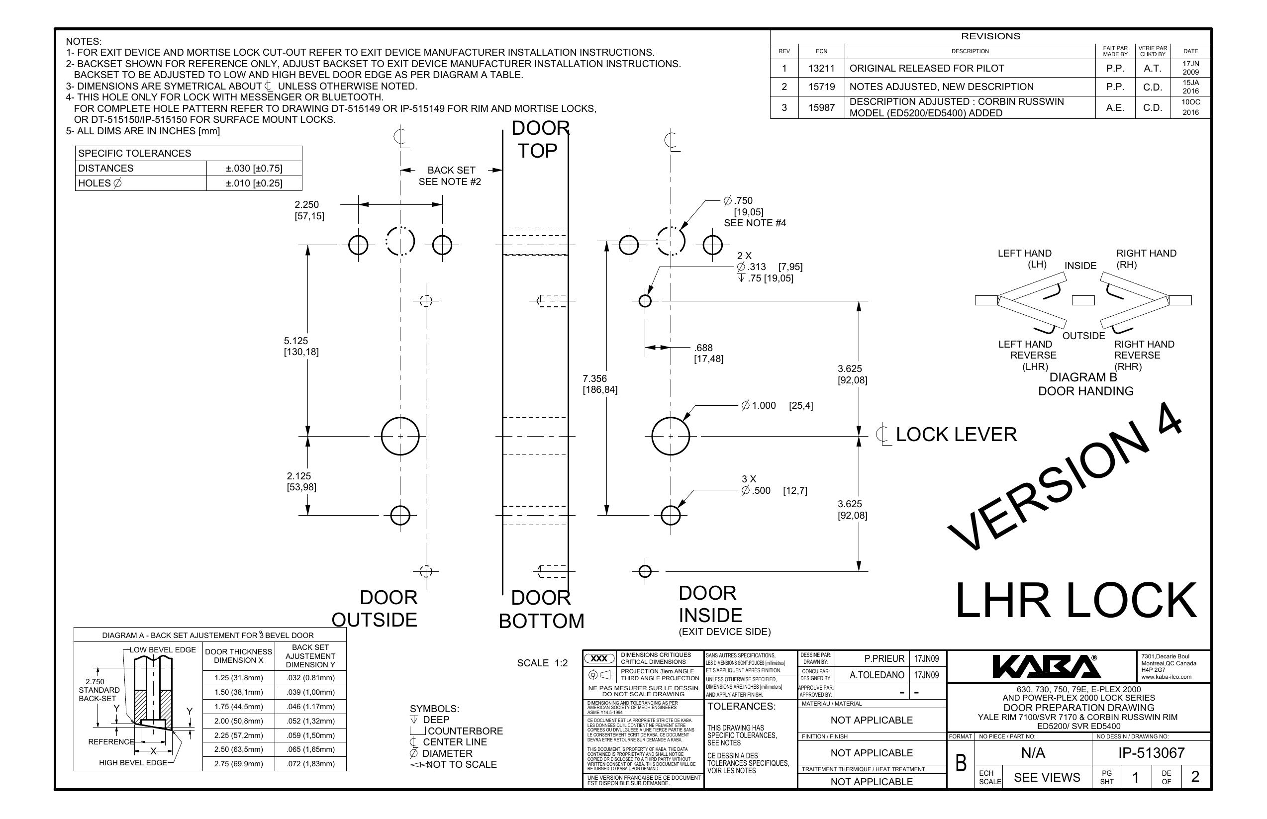 asco wiring diagram 617420 037 kaba wiring diagrams kobeds 10 espressotage de  kaba wiring diagrams kobeds 10