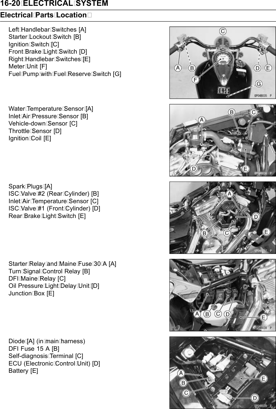 Kawasaki Vulcan 1600 Classic Service Manual ManualsLib Makes It Easy