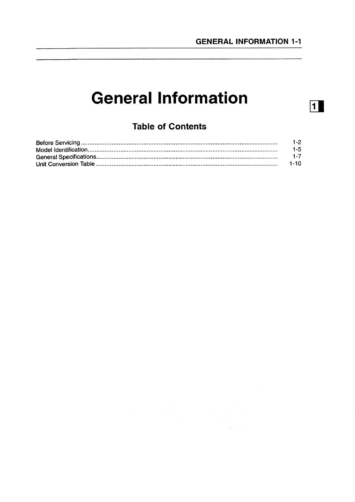 Kawasaki Zzr1200 Users Manual Zzr 1200 Wiring Diagram