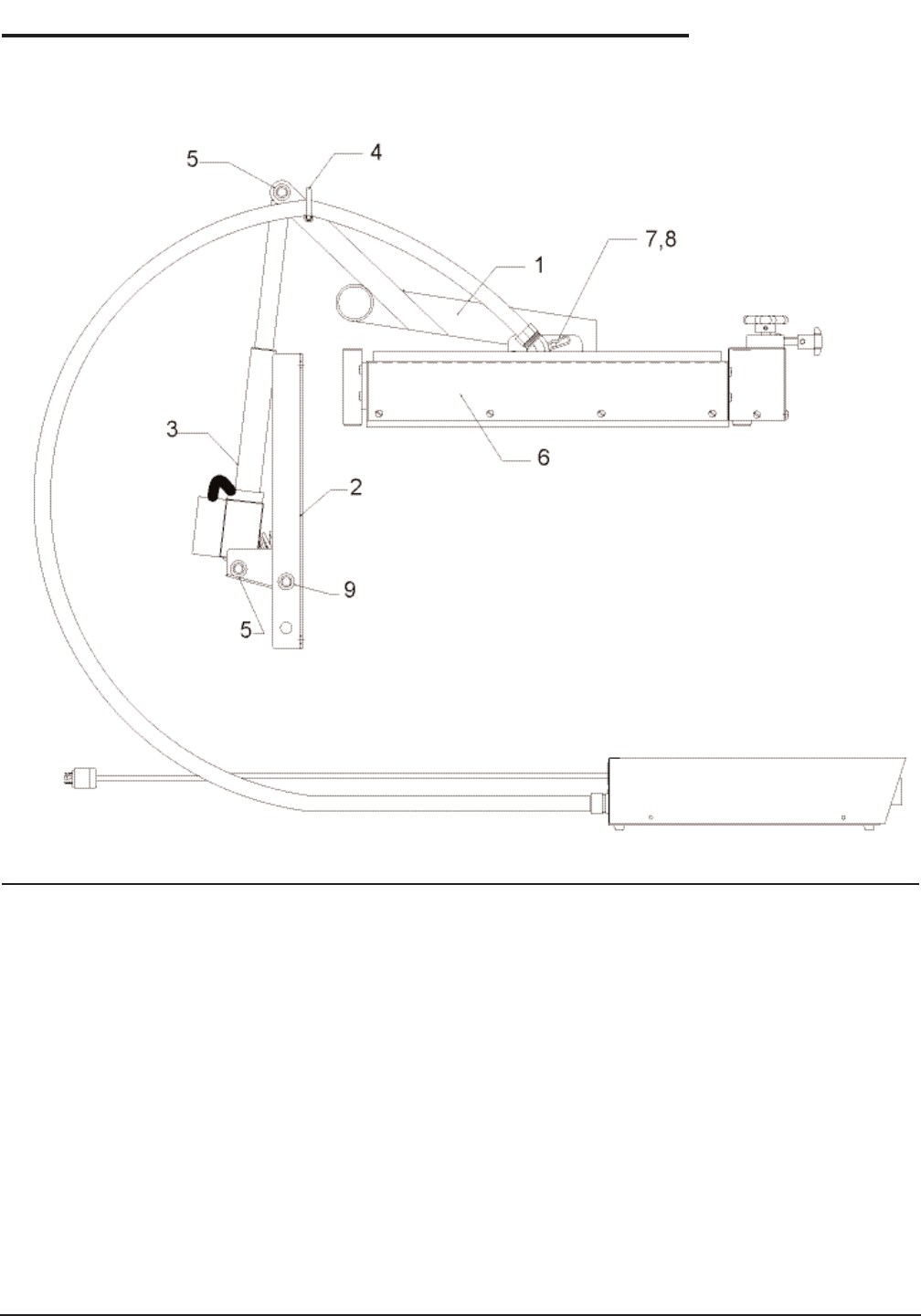 Keating 056840 Thermostat Top Side Cooker 7 Length 9 Width 9 Height