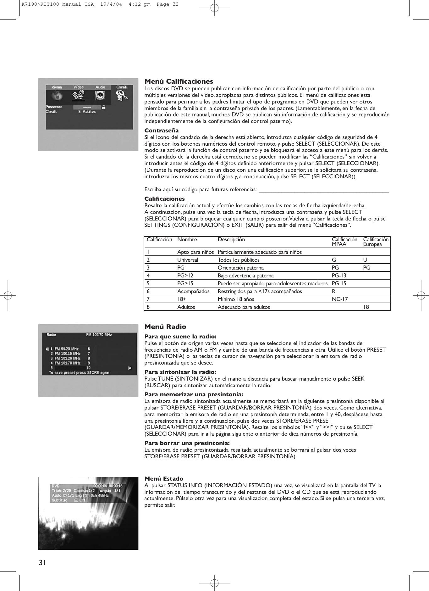 H0 Strassenbegrenzung Busch 1121-1//87 Neu