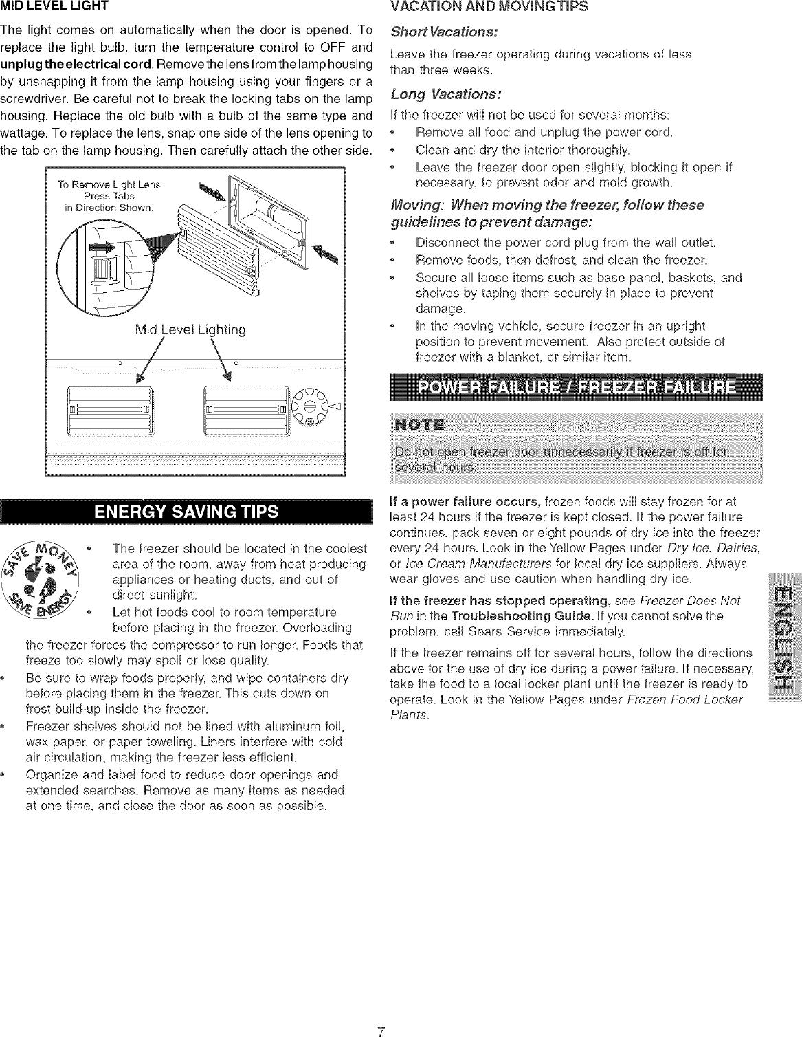 kenmore elite dishwasher owner manual