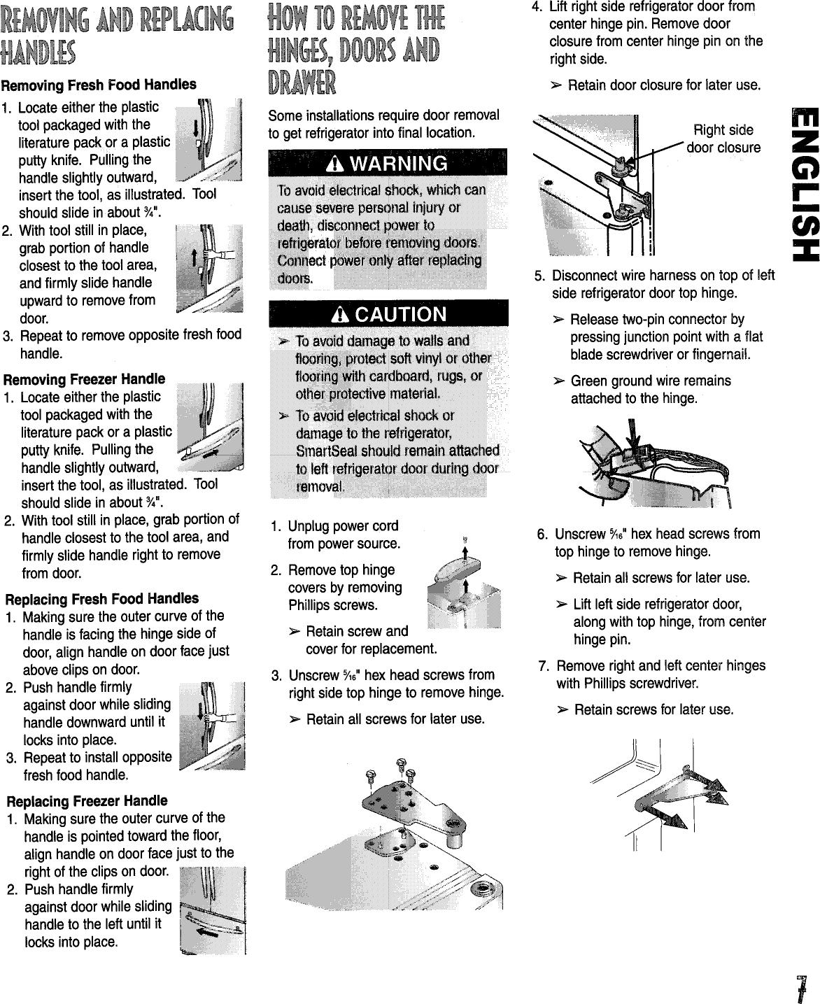 Phillips 7 Way Trailer Plug Wiring Diagram - Wiring Solutions