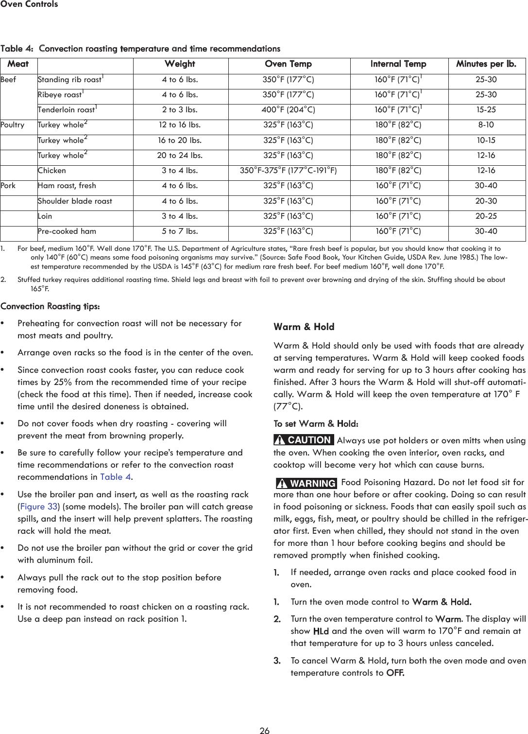Kenmore Pro 79072583512 809126803D_edit User Manual GAS