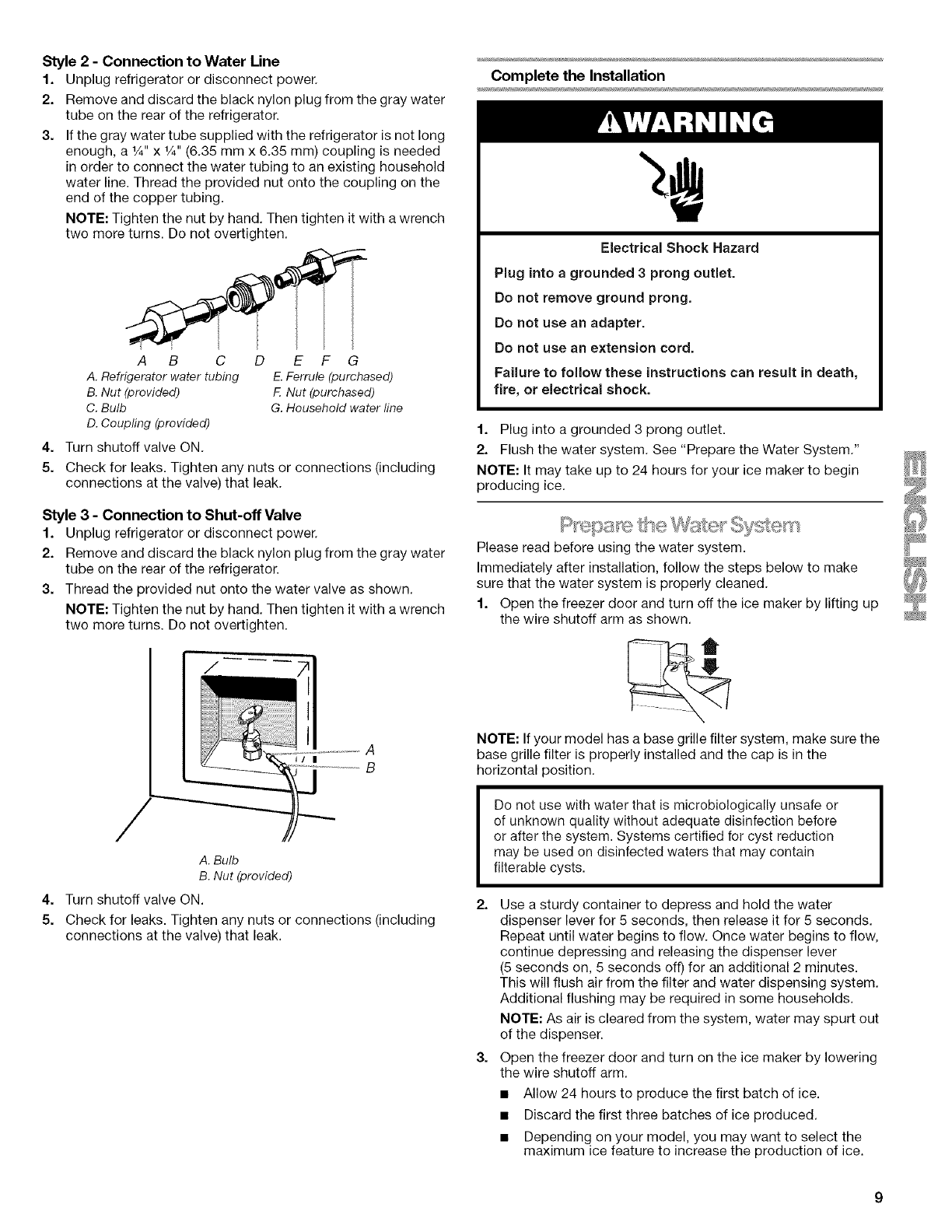 detoximix DTX Meal White caja almuerzo calefactora blanco 1/L 40/W