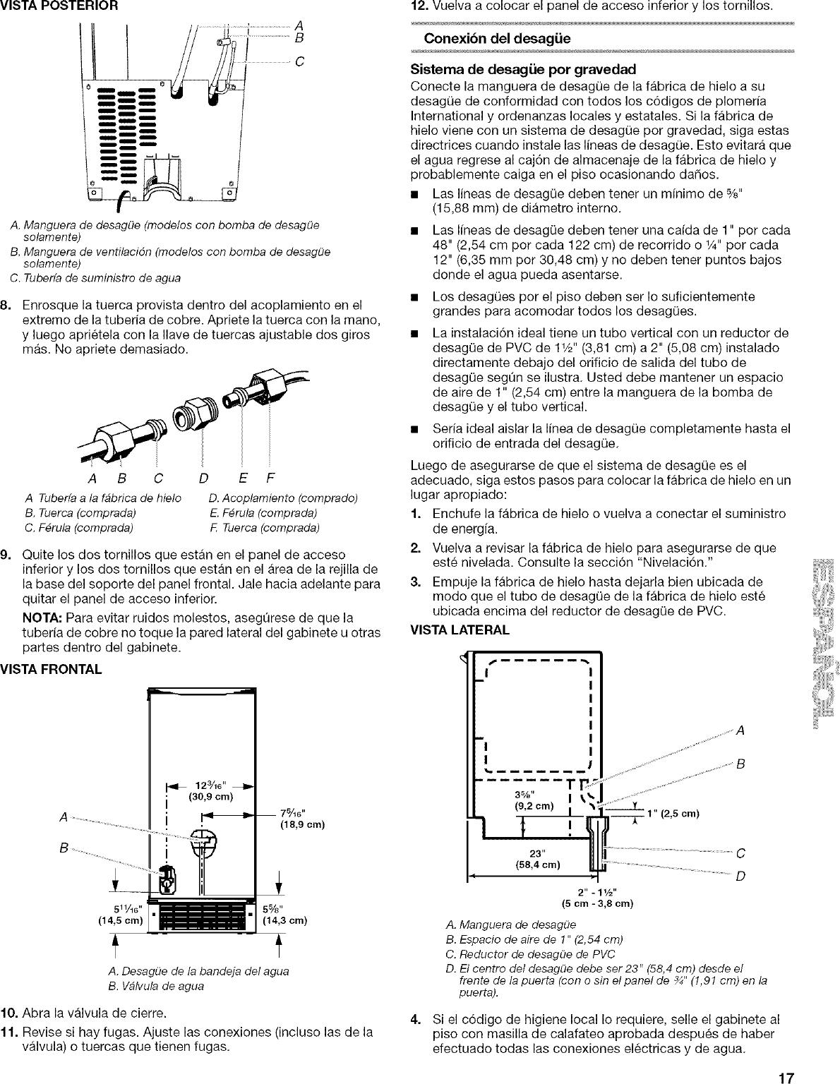 Maker Wiring Ice Kenmore Diagram on